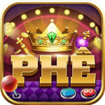 Phê Club : Game Bai Doi Thuong Club Vip 2020