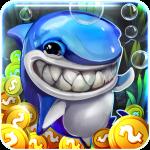 Fish Shooter – Funny fish shooter