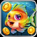Fishing Galaxy – Lucky Fishing