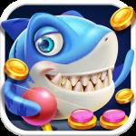 Fishing Goal-街機達人捕魚機(2020 Popular Arcade Fishing)