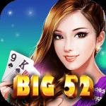 Game 52 – Danh Bai Doi Thuong Game52