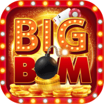 Game Bai – Danh bai doi thuong BIG BOM