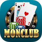 Game danh bai doi thuong – MonClub Online