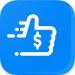 Golike – Kiếm Tiền Online Từ MXH