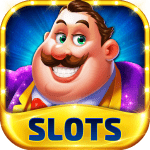 Jackpot Frenzy Casino – Free Slot Machines