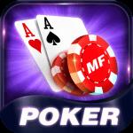 MF Texas Poker – Texas Hold'em