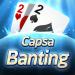 Mango Capsa Banting – Big2