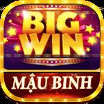 Mau Binh – Xap Xam  – Online