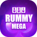Mega Rummy
