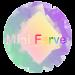 メダルゲーム MiniFerver(ミニフィーバー)