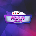 Myan Games – Shan Koe Mee Game