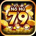 Nổ Hũ 79 – Hũ Nổ Thần Tài – Game Bai Doi Thuong
