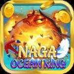 Naga Ocean King