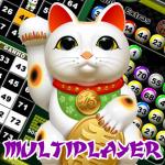 Pachiko 3 Multiplayer –  King Bingo