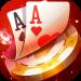 Poker Arena-Texas Hold'em Poker Online