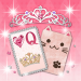 Princess*Solitaire – Cute!