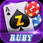 RUBY79 Game Bai Doi Thuong 2020