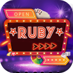 RUBY Game Bai Doi Thuong 2020