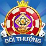 RUBY Game Bai Doi Thuong Club 2020