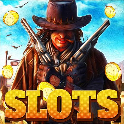 Slotty vegas no deposit bonus