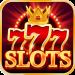 Slot machines slots casino