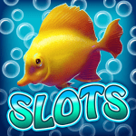 Slots – Lucky Fish Casino