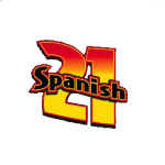 Spanish Blackjack 21