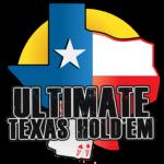 Texas Ultimate Holdem