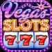 VEGAS Slots by Alisa –Free Fun Vegas Casino Games