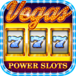 Vegas Power Slots – Free Real Vegas Slot Machines