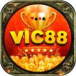 Victory 888