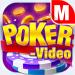 Video Poker Games – Multi Hand Video Poker Free