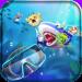 Vua Biển Cả 3D – Săn Cá Đã Tay – Zen Club