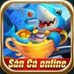 Vua Săn Cá 3D – King Fish 3D