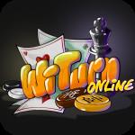 WiTurn