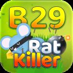 B29 – Rat Killer