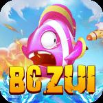 BC.ZUI – Bắn Cá Giải Trí Miễn Phí 100%