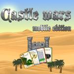 Castle Wars Online