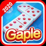 Domino Jos – Gaple Offline