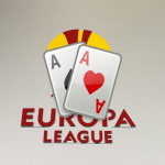 Exuberant Europa League Solitaire