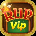 Game bai doi thuong online RUP VIP