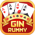 Gin Rummy Online – Multiplayer Card Game