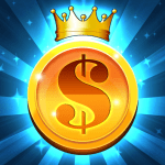 Lucky Royale – Happy Causal Games
