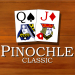 Pinochle Classic