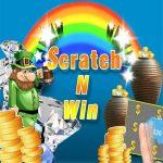 Scratch N Win