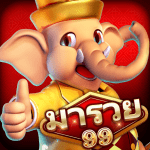 Slots (Maruay99 Casino) – Slots Casino Happy Fish
