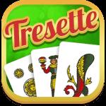 Tresette