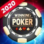 Winning Poker™ – Free Texas Holdem Poker Online