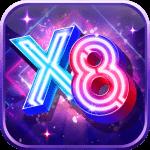 X8 v1