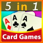 Callbreak, Dhumbal, Kitti & Jutpatti-Card Games